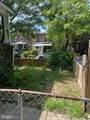 1001 Darley Avenue - Photo 3