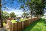7108 Wilburdale Drive - Photo 3