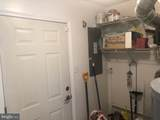 1805-A Staghorn Drive - Photo 14