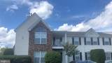 1805-A Staghorn Drive - Photo 2