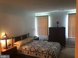 1805-A Staghorn Drive - Photo 8