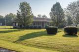 30805 Cypress Lane - Photo 33