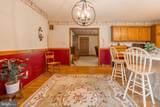 30805 Cypress Lane - Photo 8