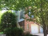 9546 Lagersfield Circle - Photo 2