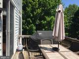 9546 Lagersfield Circle - Photo 3