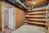 5805 Oak Ladder Court - Photo 31