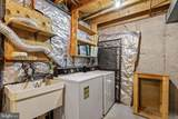 5805 Oak Ladder Court - Photo 32