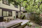 5805 Oak Ladder Court - Photo 35