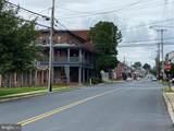 8 Reamstown Road - Photo 40