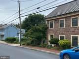 8 Reamstown Road - Photo 41