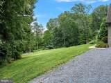 485 Greenville Road - Photo 37