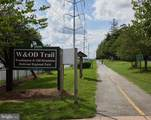 4169 Four Mile Run Drive - Photo 48