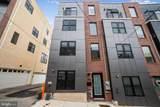 153 Wendover Street - Photo 1