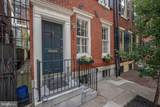 307 Smedley Street - Photo 3