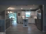 6236 Pebblebrook Drive - Photo 10