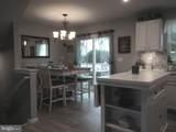 6236 Pebblebrook Drive - Photo 11