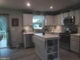 6236 Pebblebrook Drive - Photo 12