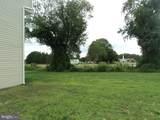 6236 Pebblebrook Drive - Photo 25