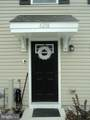 6236 Pebblebrook Drive - Photo 3