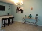 6236 Pebblebrook Drive - Photo 7