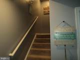 6236 Pebblebrook Drive - Photo 9