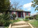 4309 Washington Boulevard - Photo 1