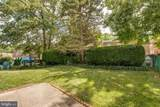 833 Green Valley Drive - Photo 25