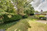 833 Green Valley Drive - Photo 47