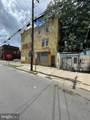 431 Vine Street - Photo 10