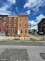 431 Vine Street - Photo 11
