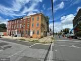 431 Vine Street - Photo 12
