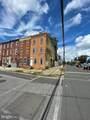 431 Vine Street - Photo 3
