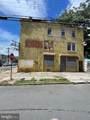 431 Vine Street - Photo 5
