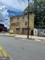 431 Vine Street - Photo 6