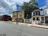 431 Vine Street - Photo 9