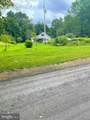 2194 Creek Rd - Photo 2