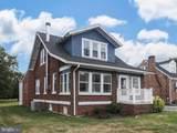 3353 Winchester Avenue - Photo 1