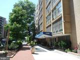 1260 21ST Street - Photo 1