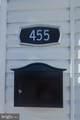 455 Lorraine Avenue - Photo 3