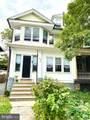 203 Maple Avenue - Photo 1