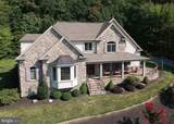 2368 Forest Hills Drive - Photo 1