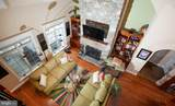 2368 Forest Hills Drive - Photo 14