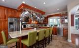 2368 Forest Hills Drive - Photo 8
