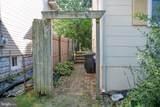 110 Woodland Terrace - Photo 21