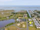 12422 Coastal Marsh Drive - Photo 2