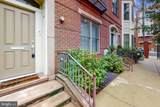 636 16TH Street - Photo 3
