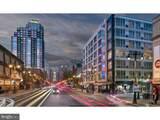 521 Broad Street - Photo 11