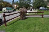 211 Wynwood Road - Photo 39