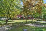 37 Christopher Mill Road - Photo 2