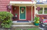 37 Christopher Mill Road - Photo 4